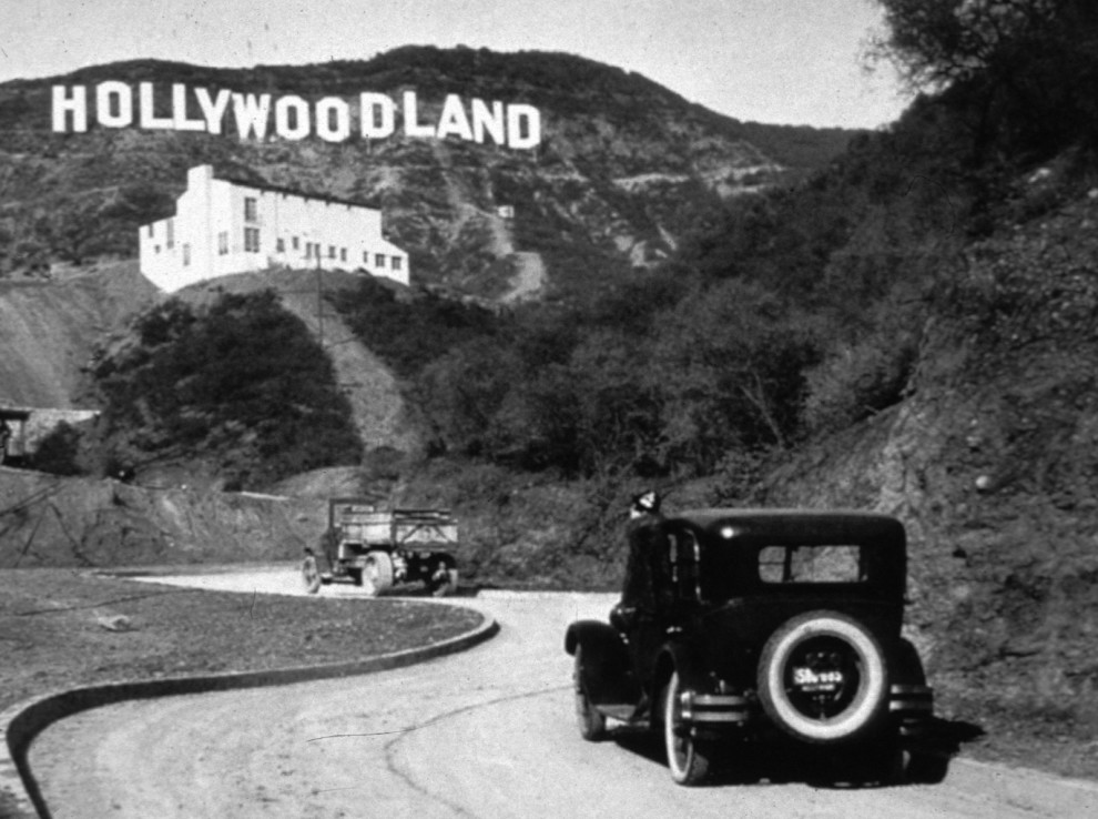 hollywoodland-sign-vintage-pictures