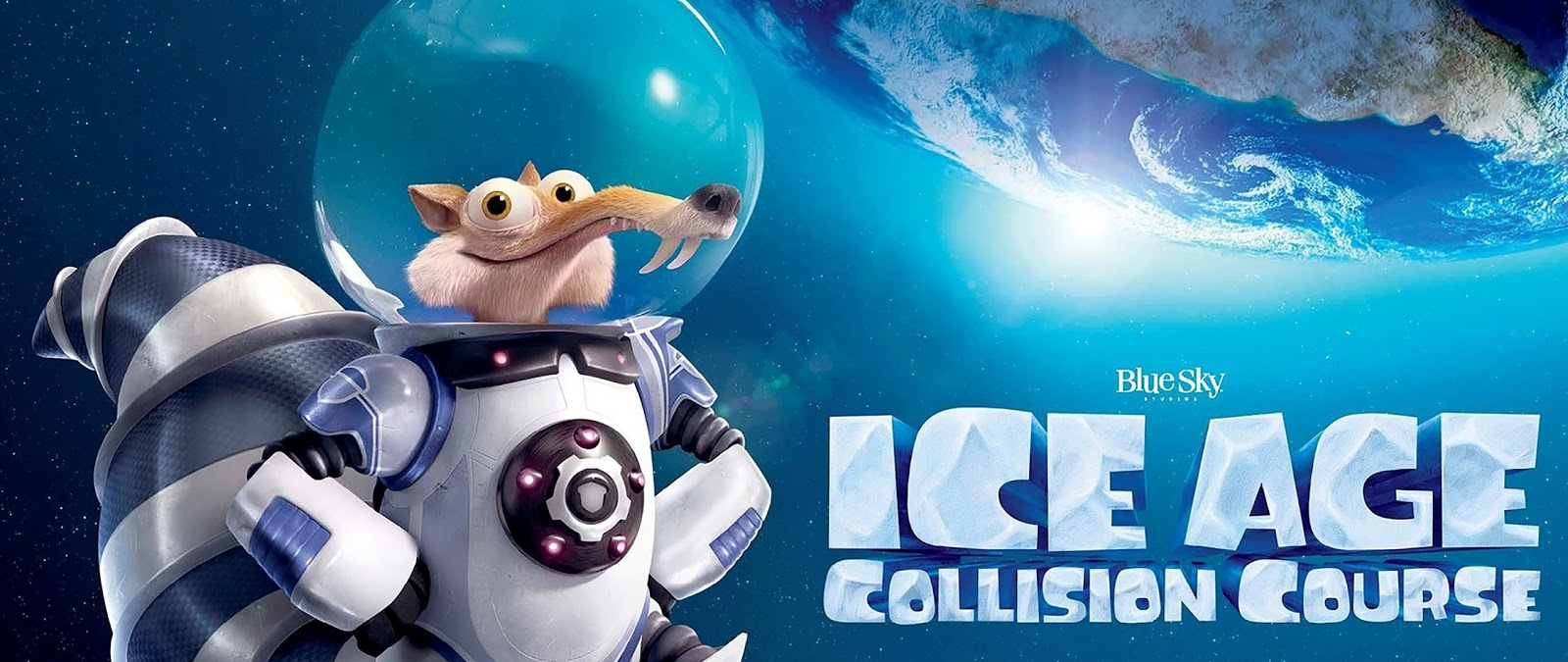 ice-age-collision-course_animation-movies