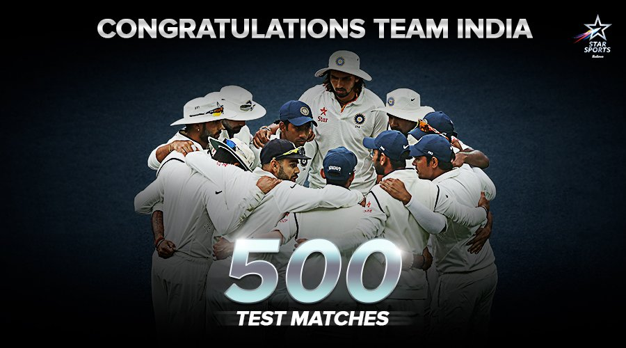 indias-500th-test_v1