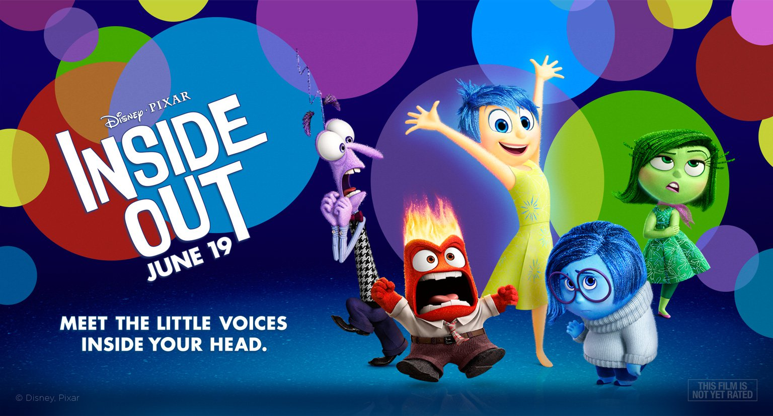 inside-out_animation-movies