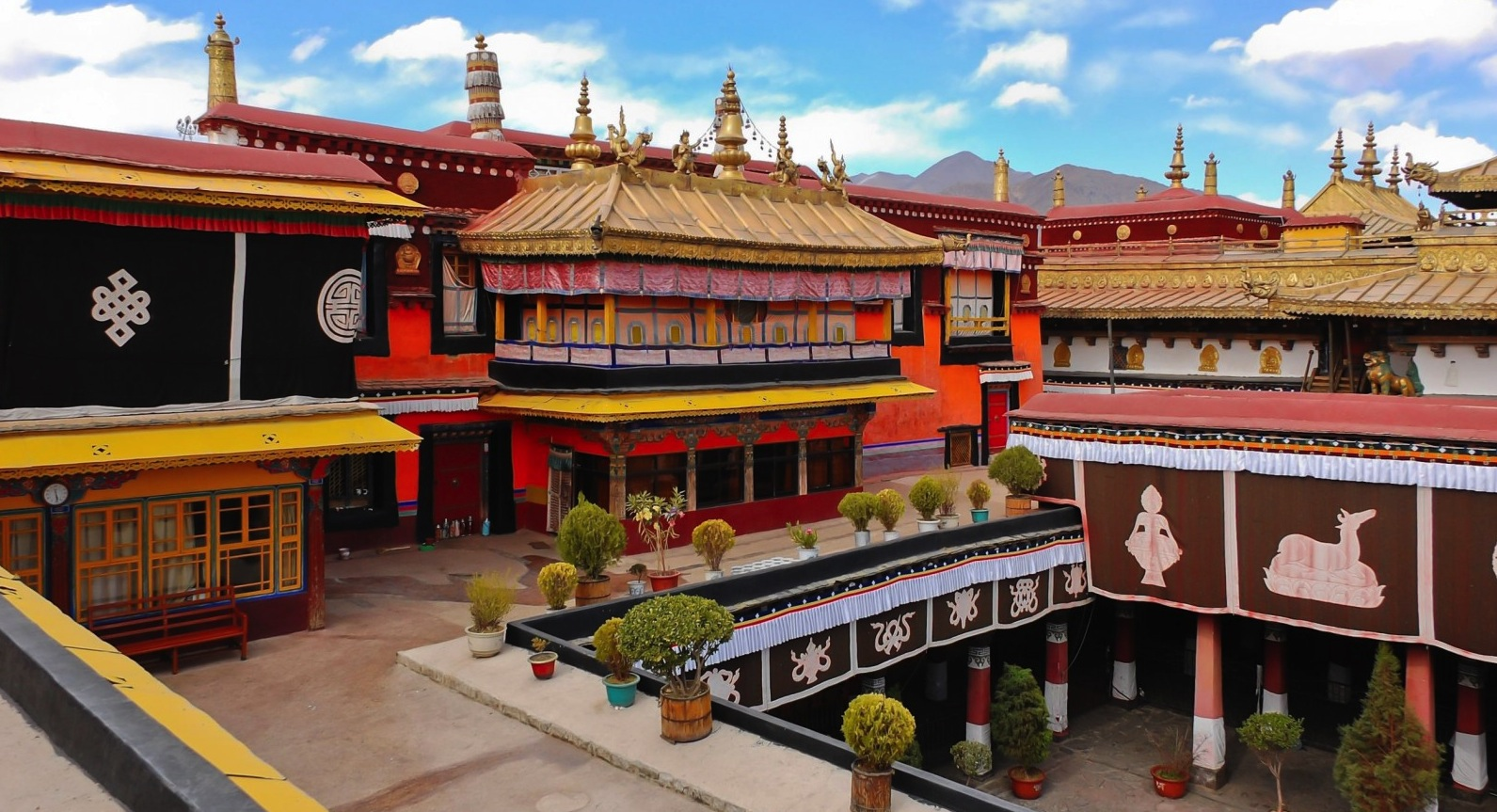 jokhang-temple_asia-top-temples