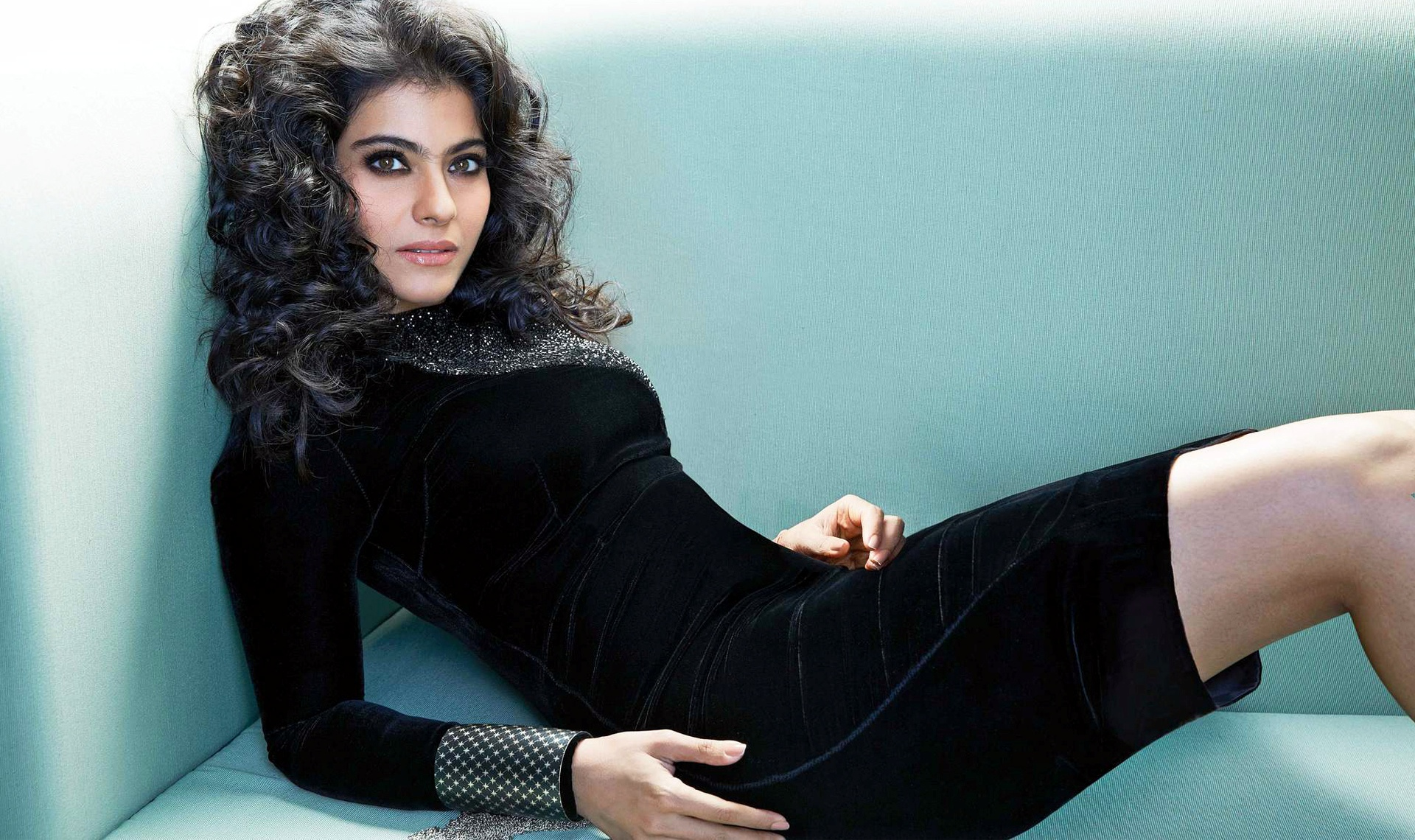 kajol_bollywood-actresses