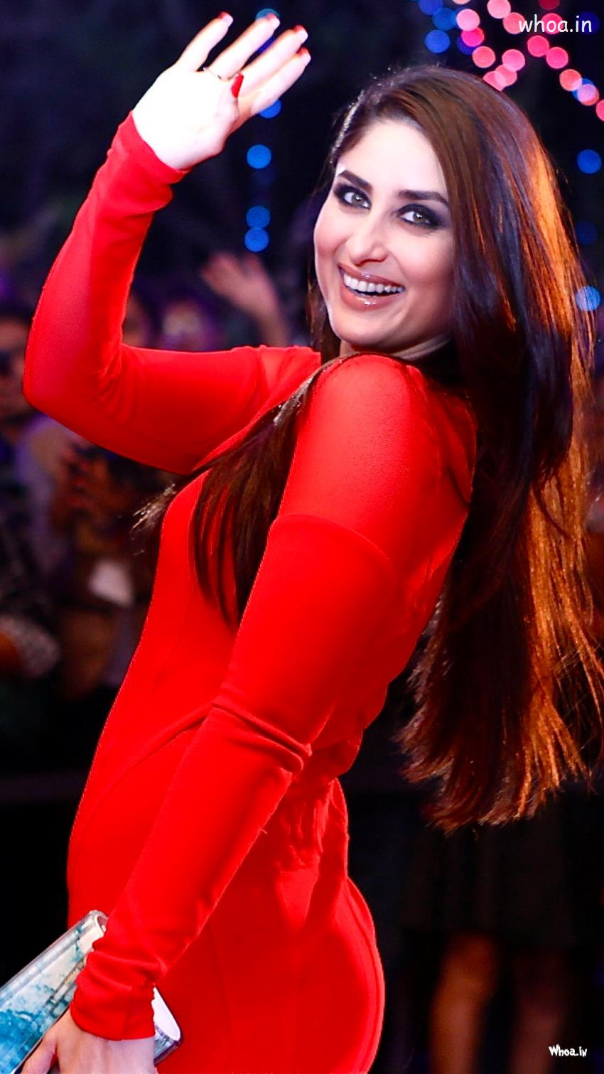 kareena-kapoor-khan-bollywood-actresses