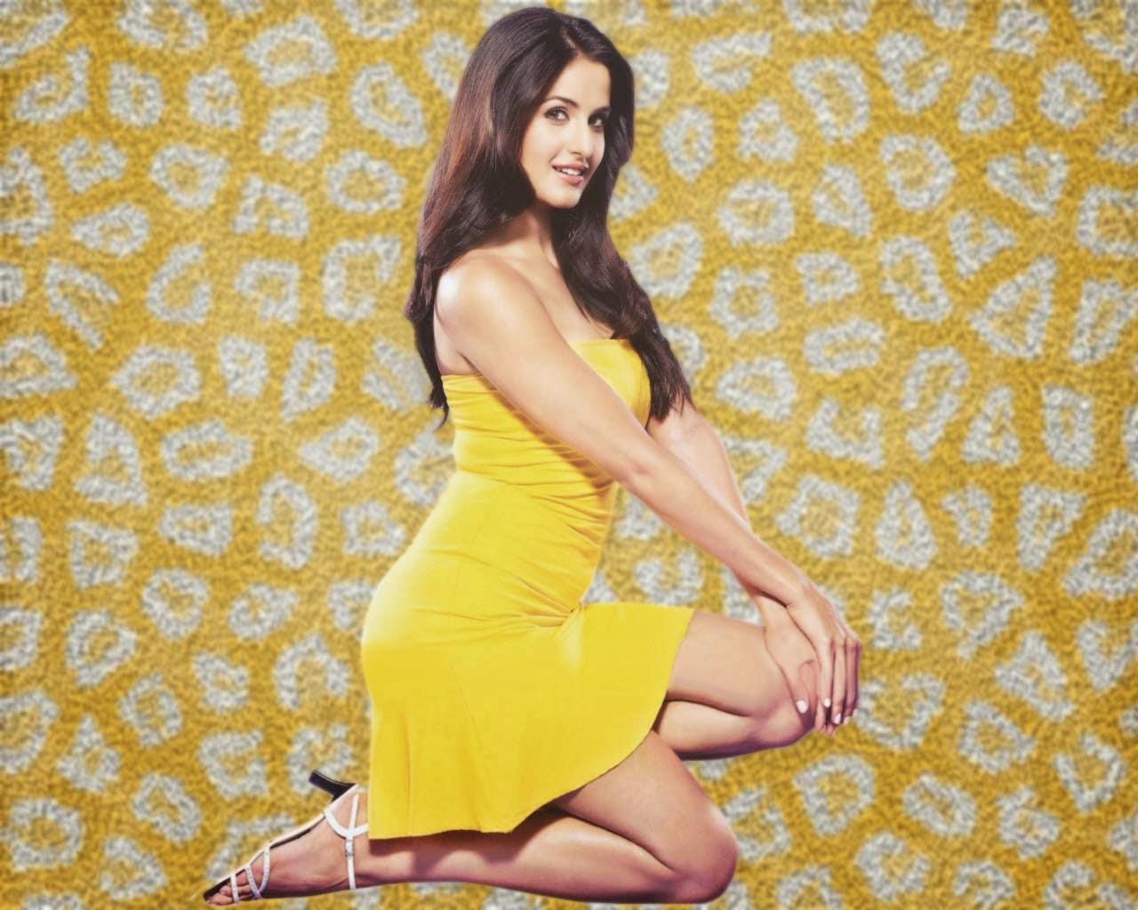 katrina-kaif-_bollywood-actresses