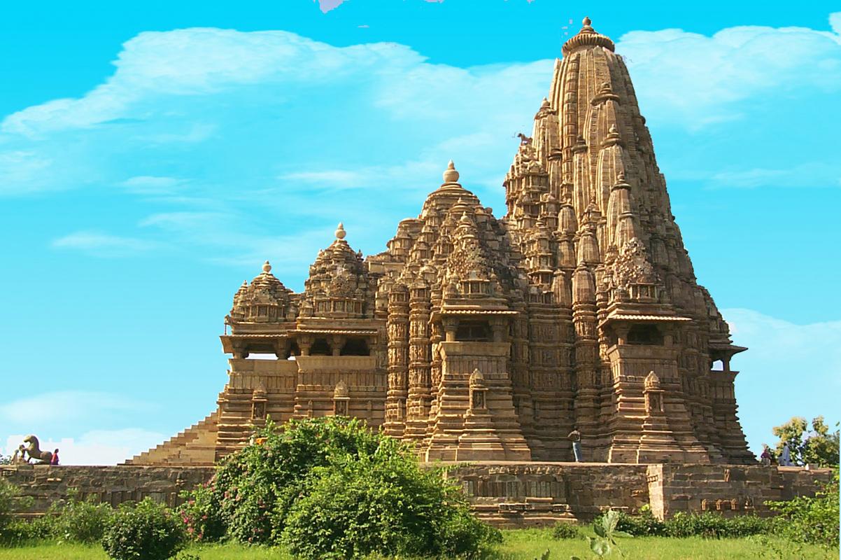 khajuraho_asia-top-temples