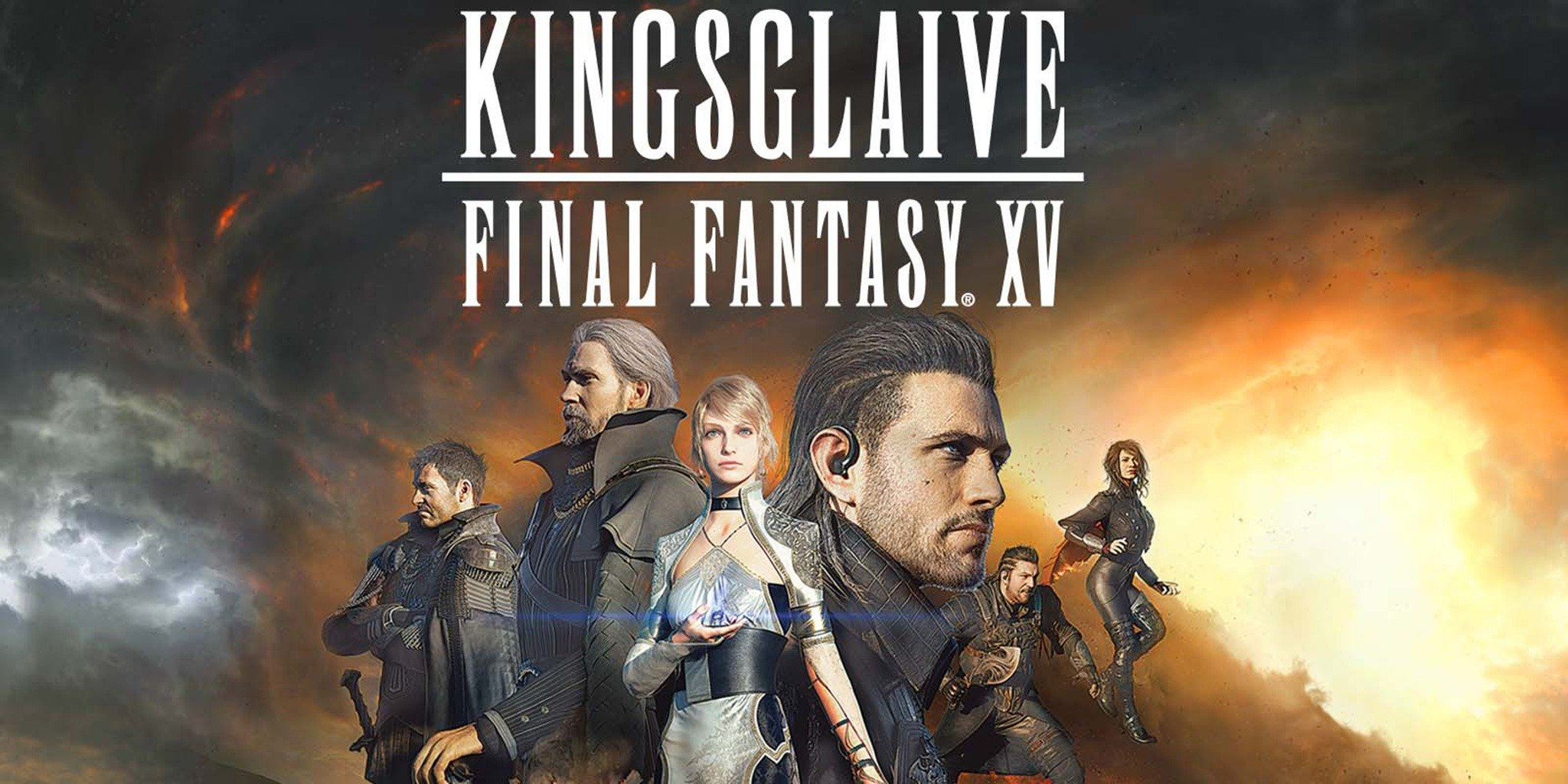 kingsglaive-final-fantasy-xv_animation-movies