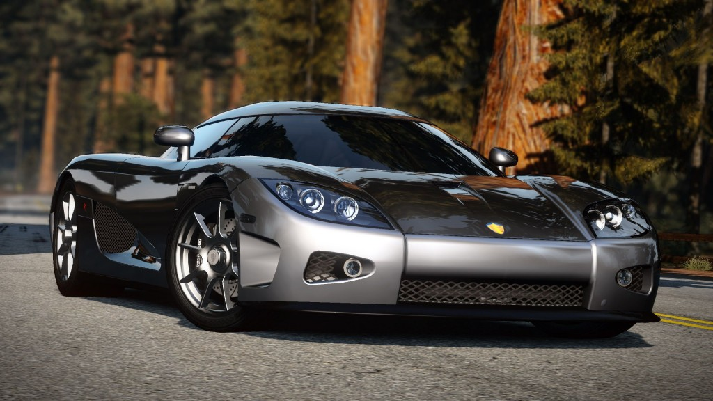 World's Most Luxurious And Expensive Cars That You Didn't Know