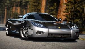 koenigsegg-ccxr_expensive-cars