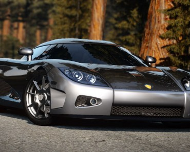 koenigsegg-ccxr_expensive-cars