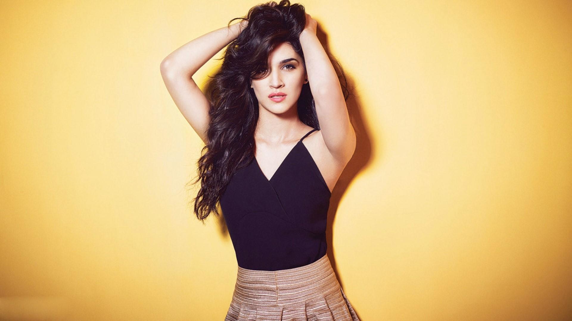 Sexiest indian actress pics-3594