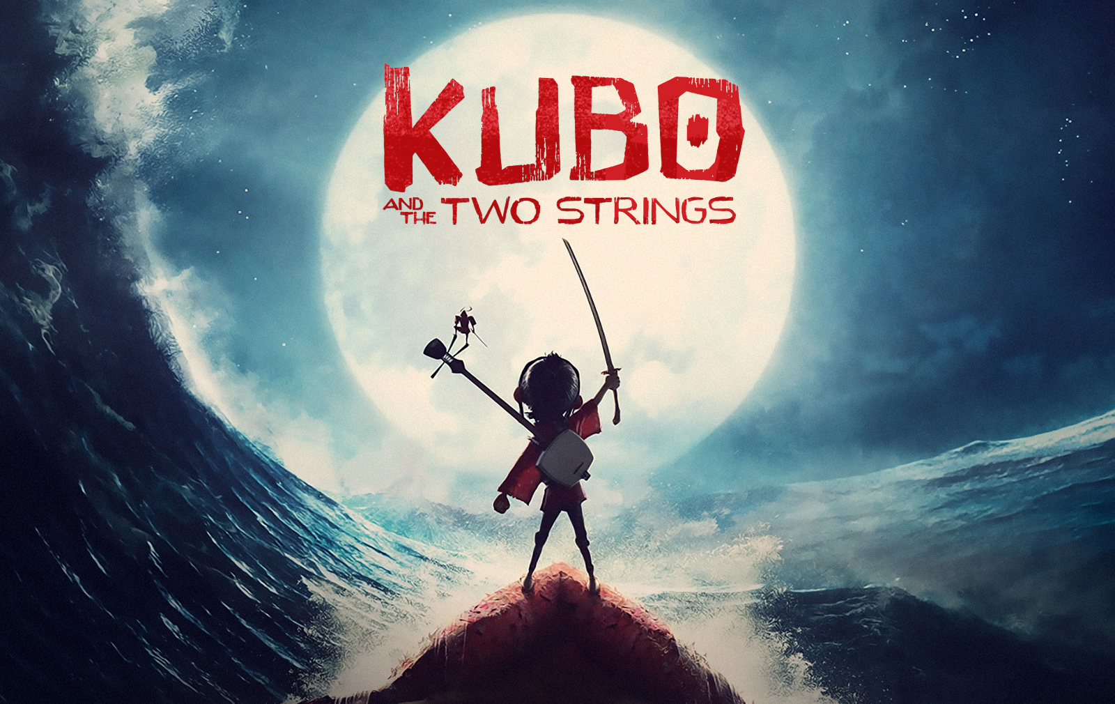 kubo-and-the-two-strings_animation-movies