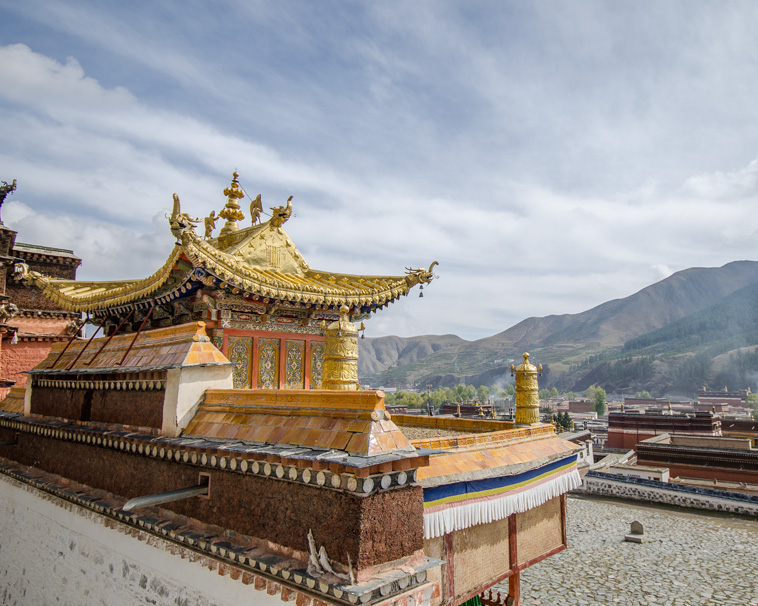 labrang-monastery_asia-top-temples
