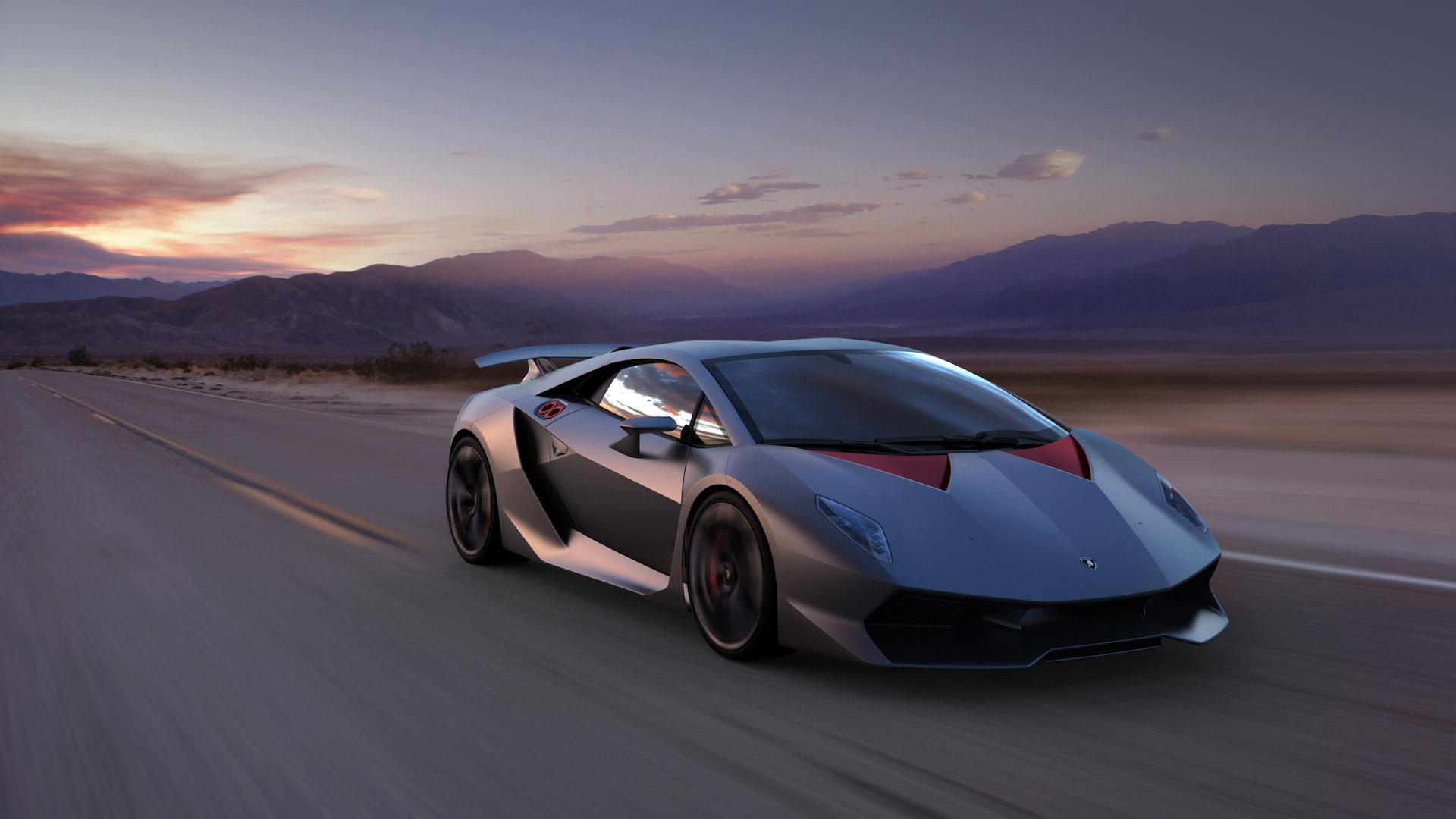 lamborghini-sesto-elemento_expensive-cars