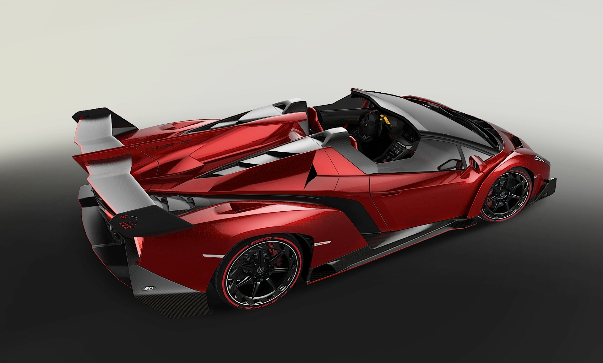 lamborghini-veneno-roadster_expensive-cars