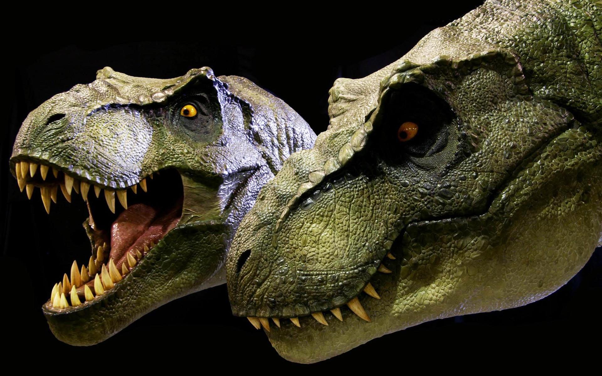 life-size-t-rex-sculpture_sculpture