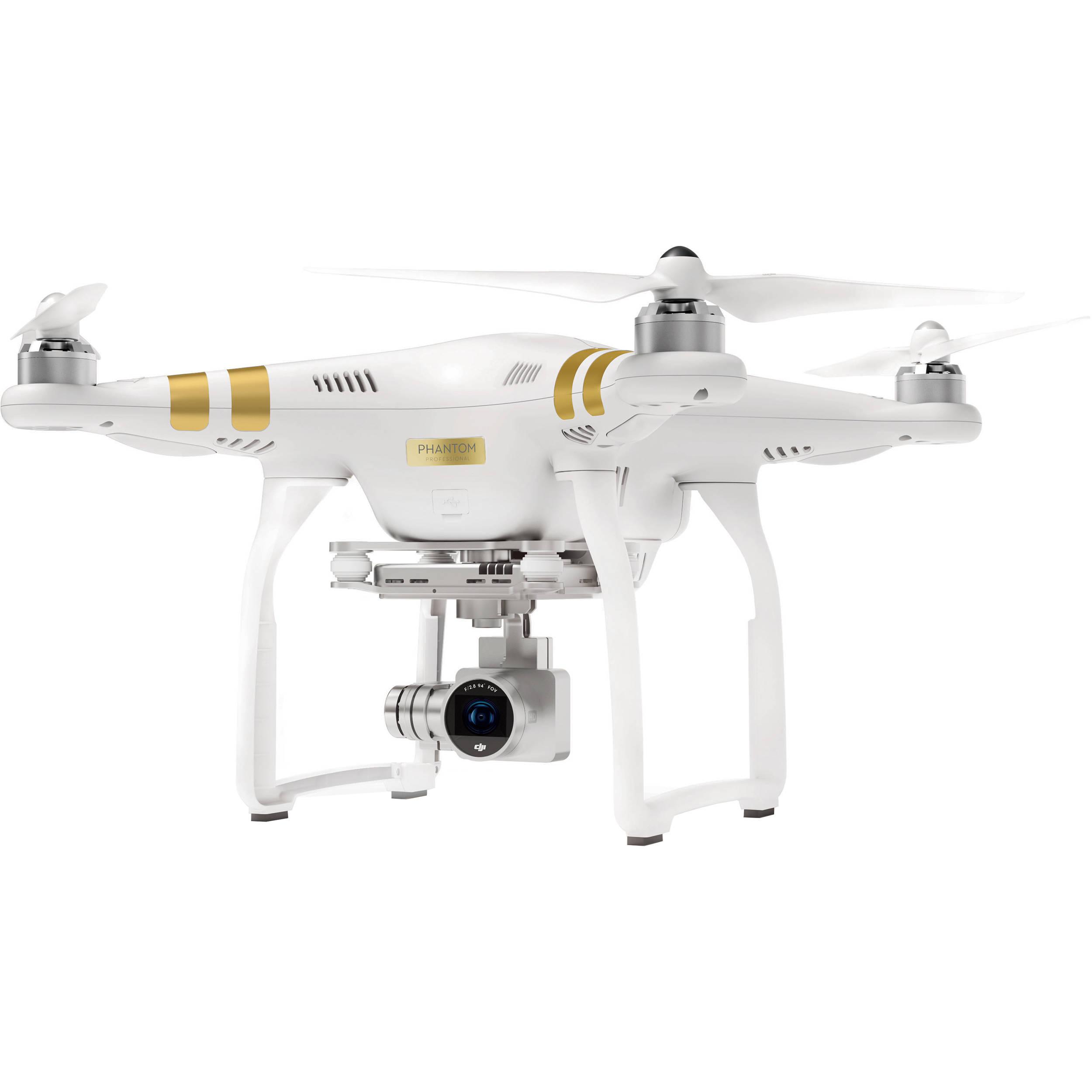 Lightweight Flying 4K Camera Drone_Online Camera