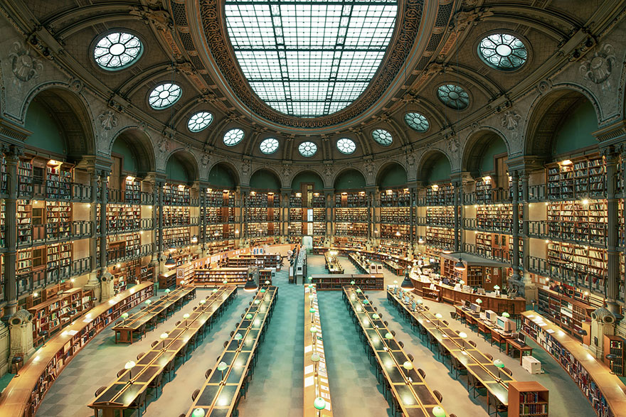 magnificent-libraries_v13
