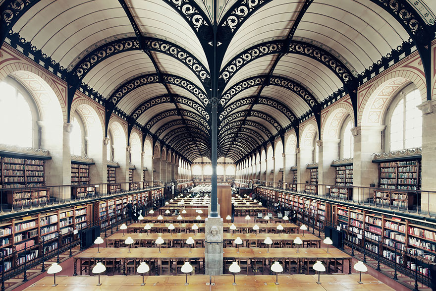 magnificent-libraries_v14