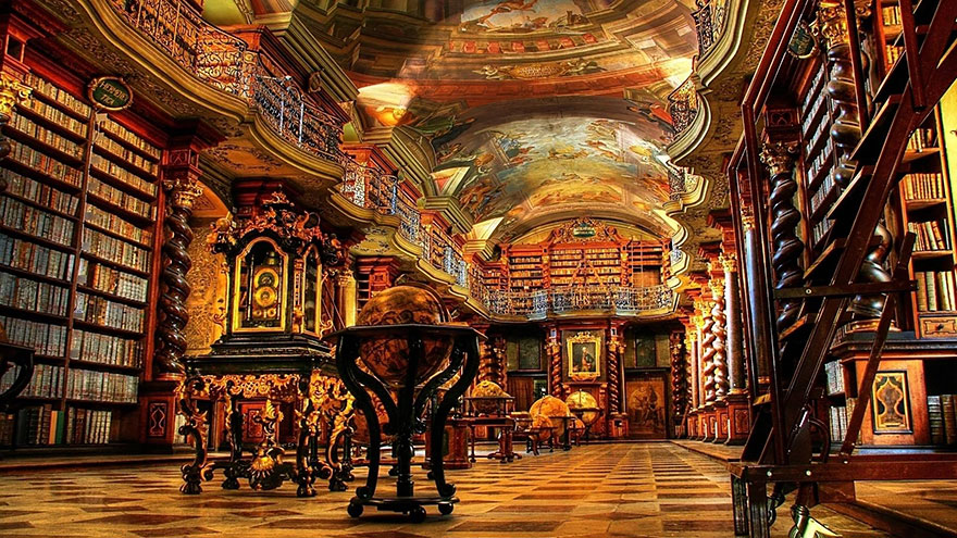 magnificent-libraries_v17