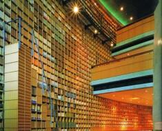 magnificent-libraries_v18
