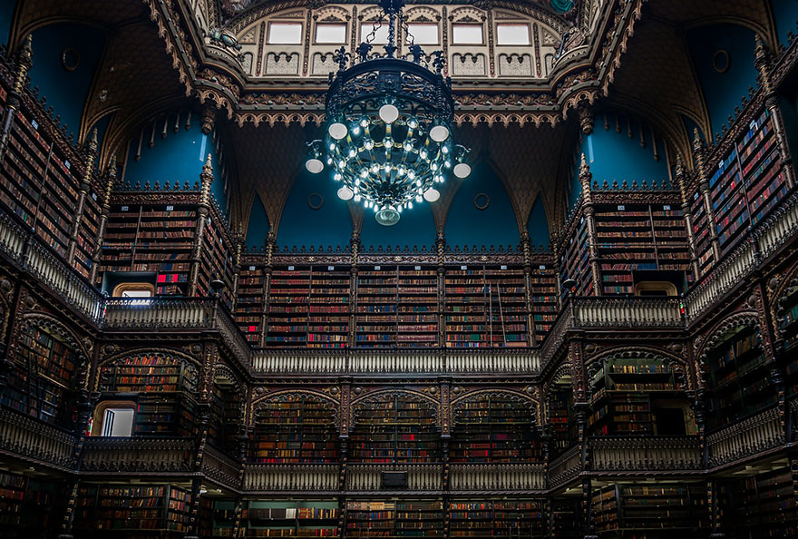 magnificent-libraries_v2