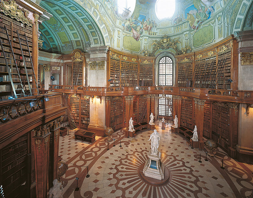 magnificent-libraries_v4