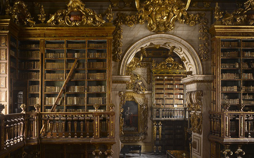 magnificent-libraries_v5