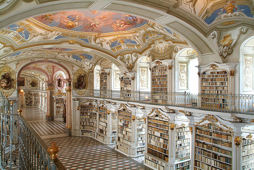 magnificent-libraries_v6