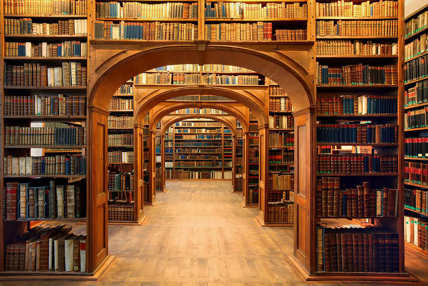magnificent-libraries_v7