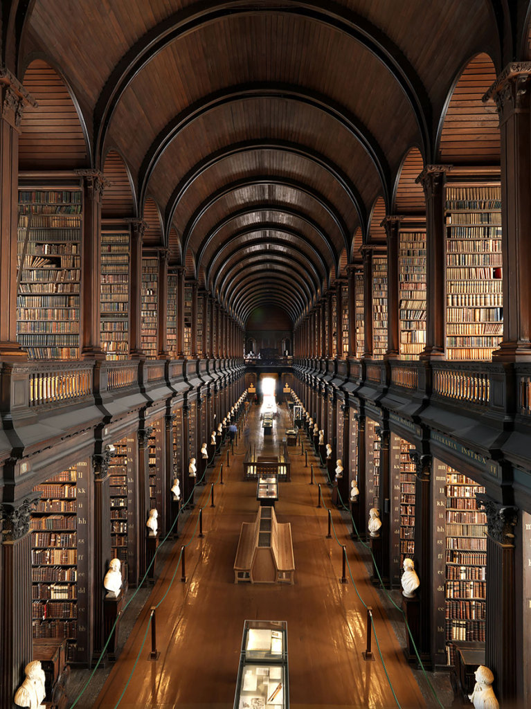 magnificent-libraries_v9