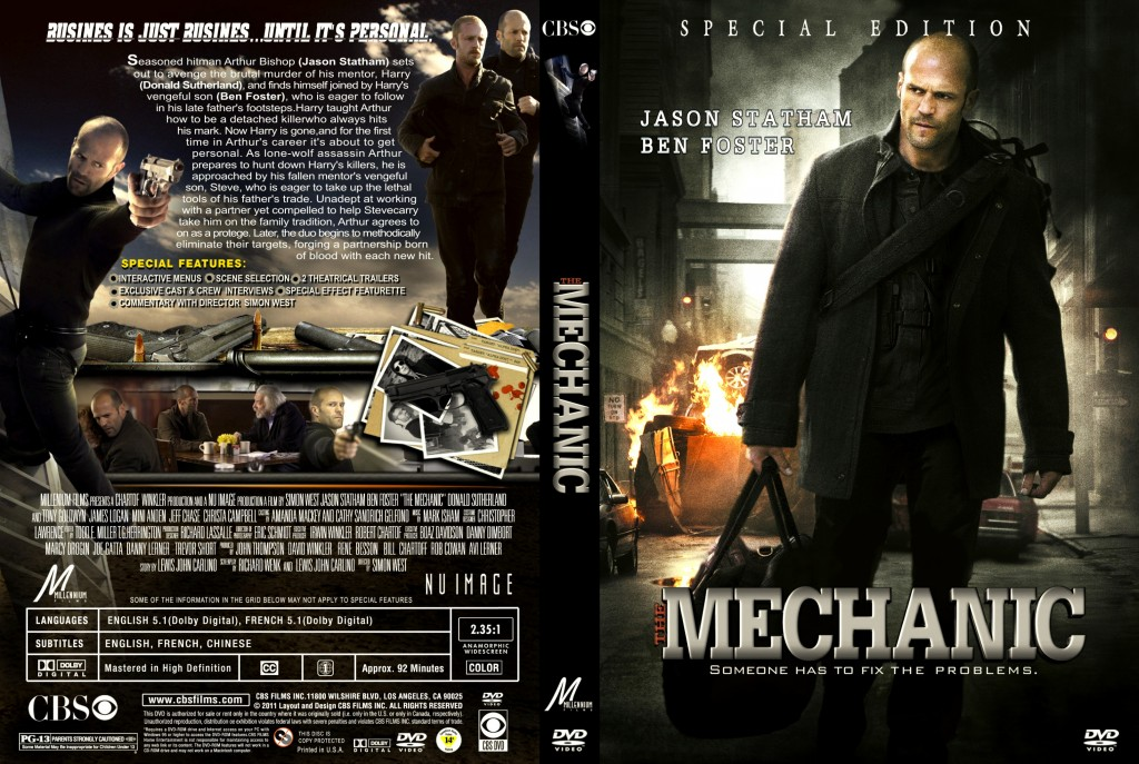 mechanic-resurrection-action-movies