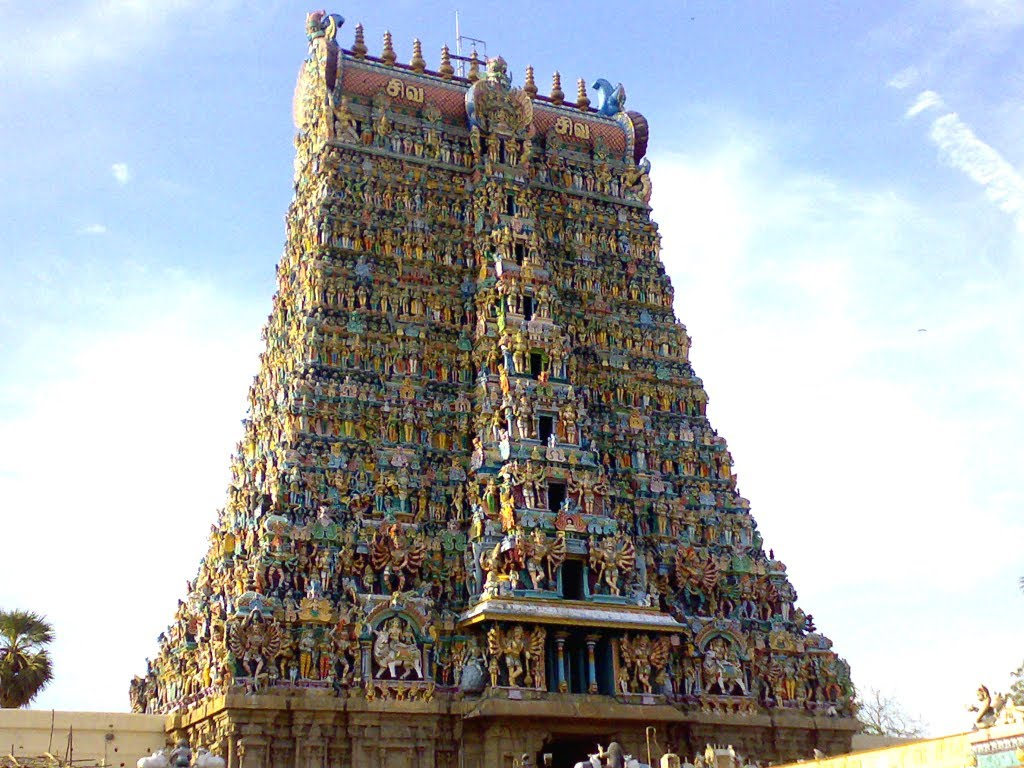 meenakshi-amman-temple_asia-top-temples