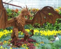 metal-dragon-sculpture_sculpture