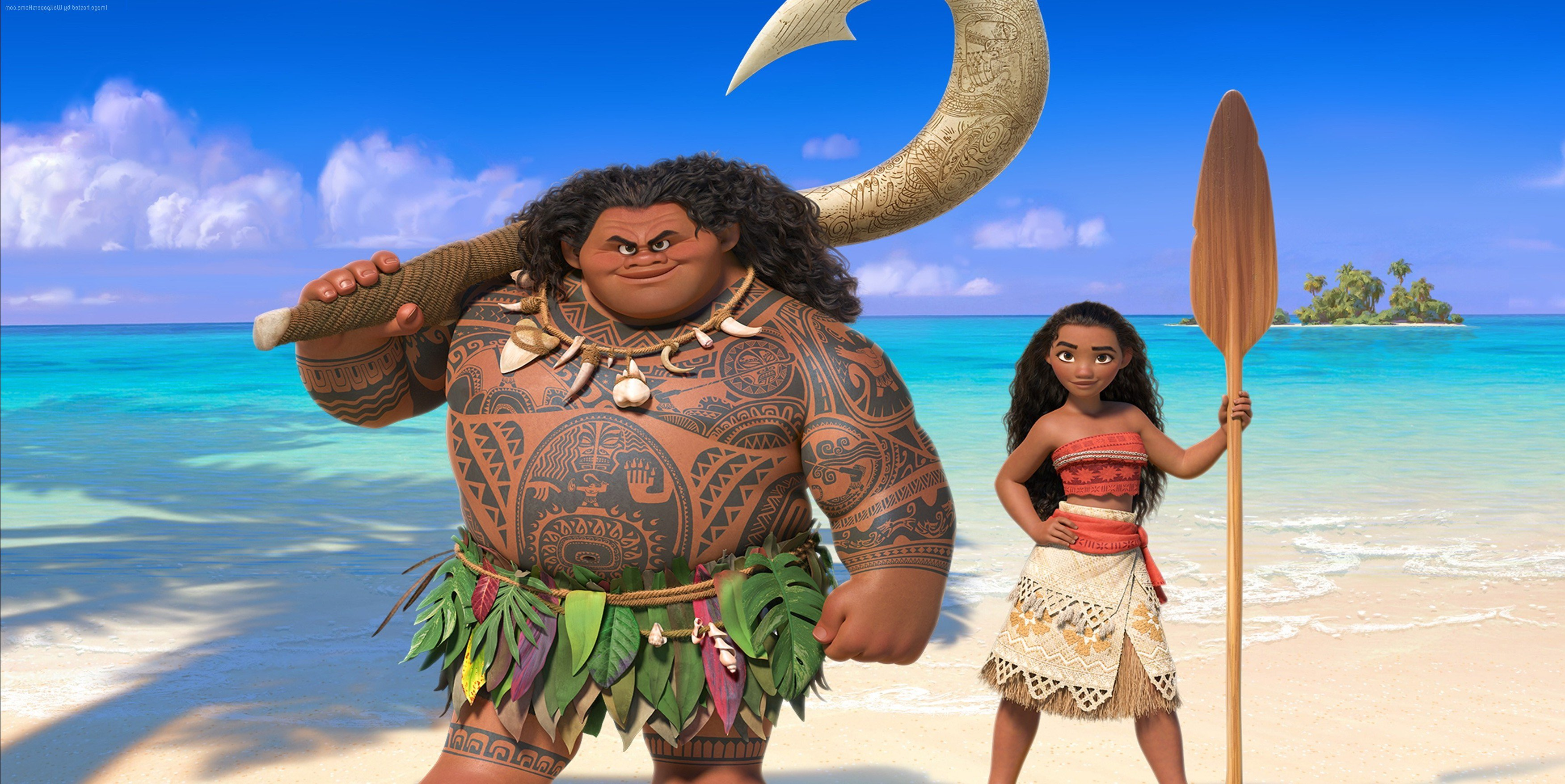 moana_animation-movies