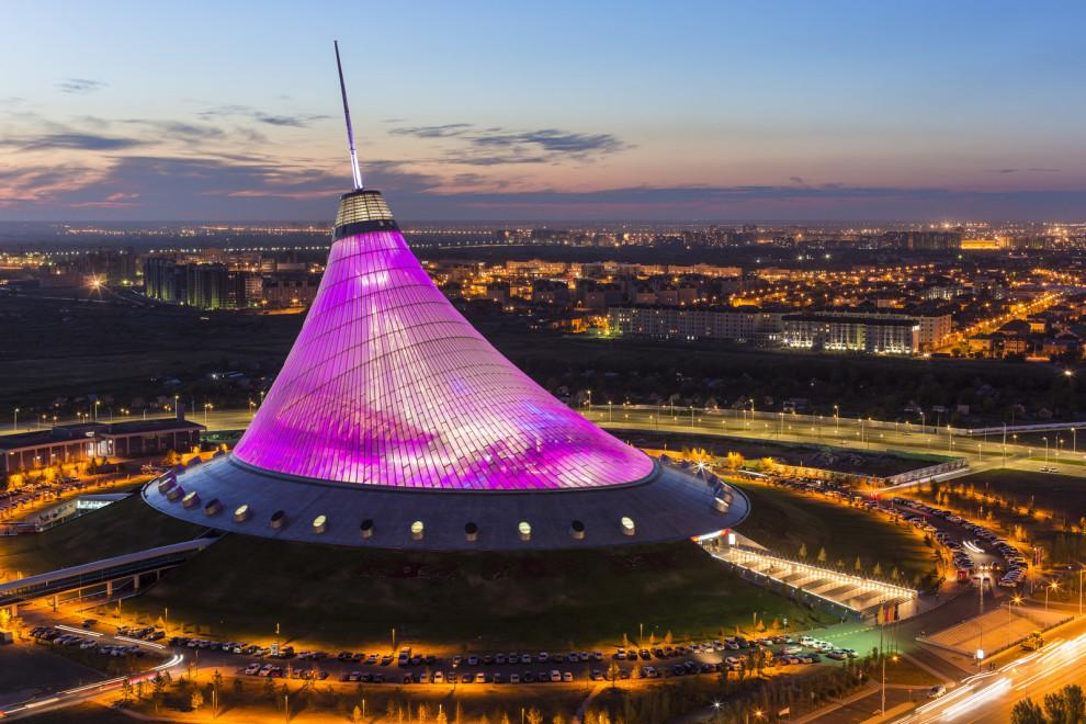modern-architectural-wonders_v1