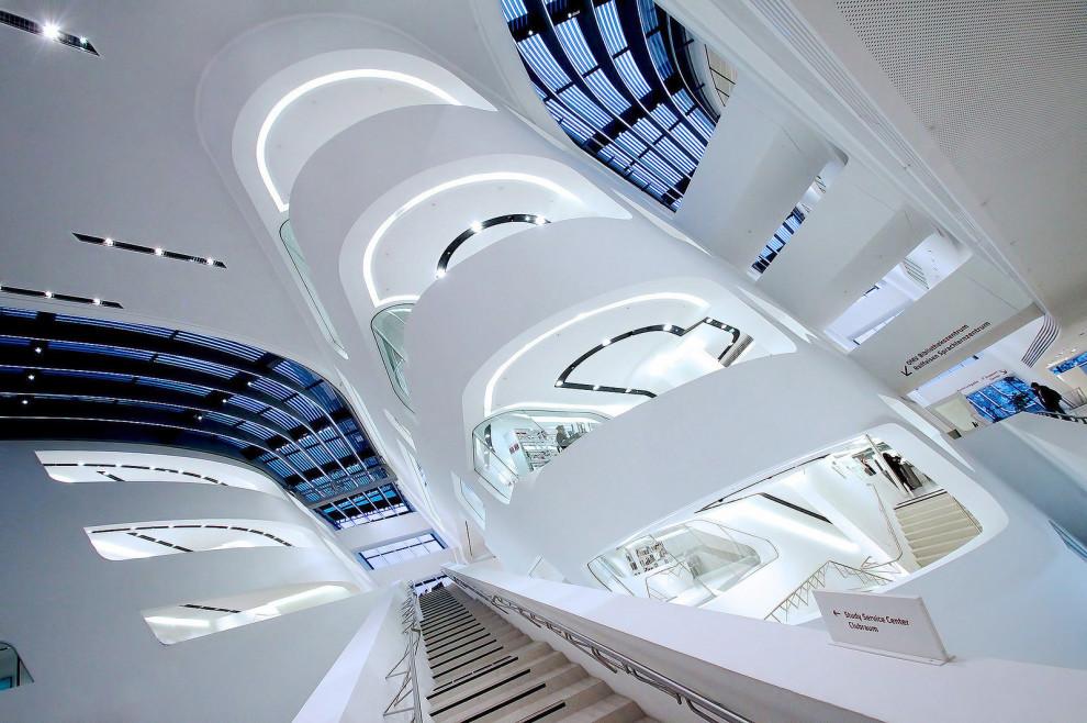 modern-architectural-wonders_v10