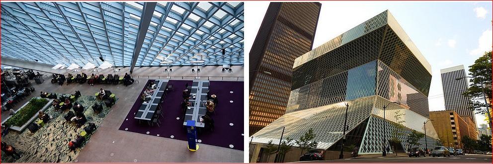 modern-architectural-wonders_v13