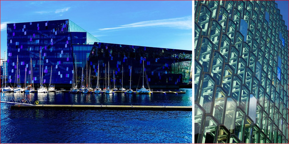 modern-architectural-wonders_v14