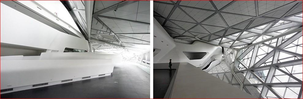 modern-architectural-wonders_v15