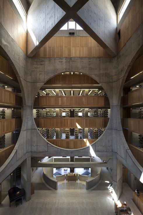 modern-architectural-wonders_v16