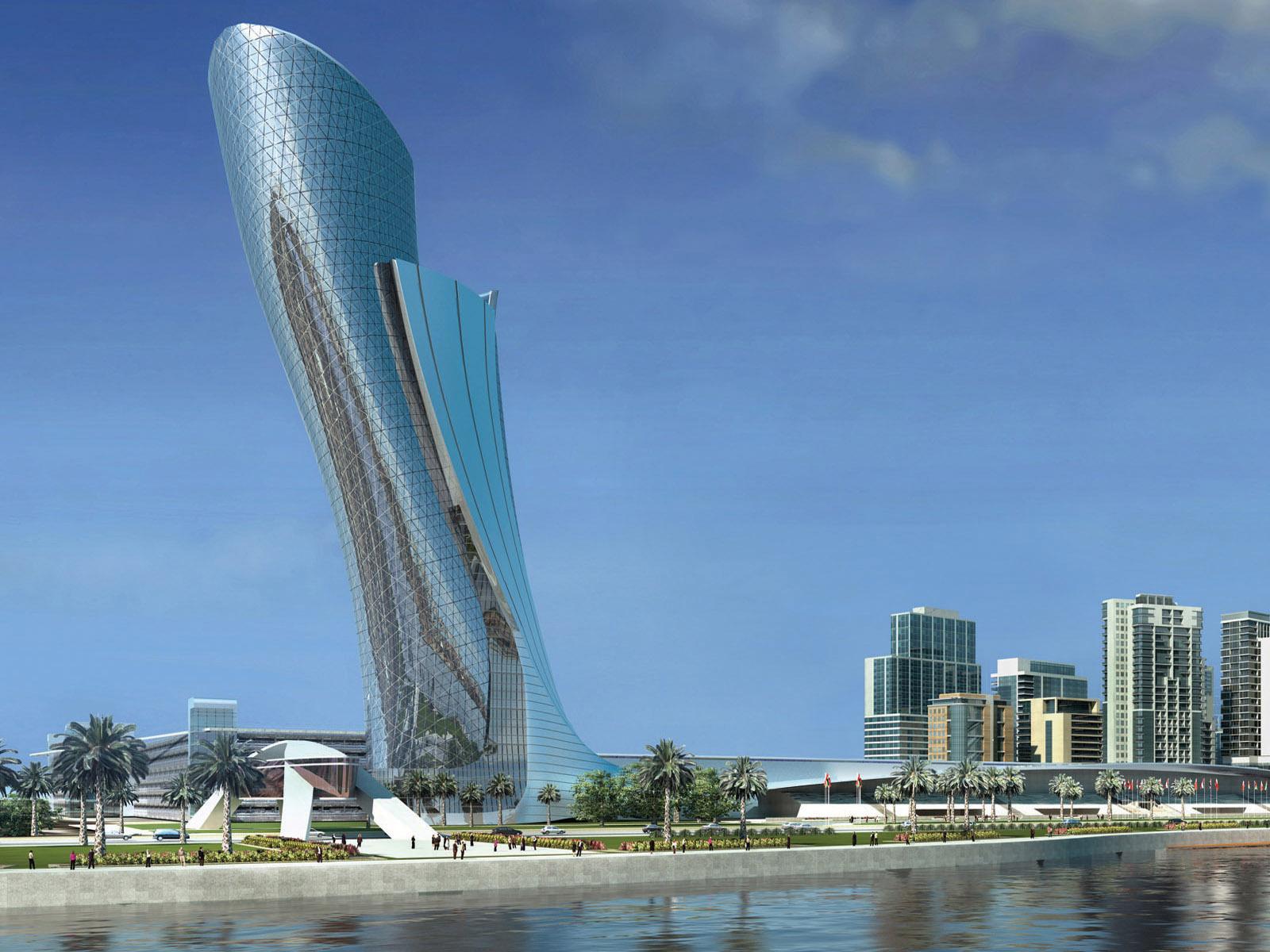 modern-architectural-wonders_v17