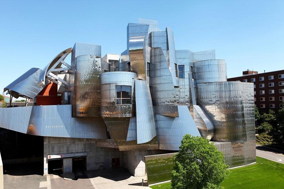 modern-architectural-wonders_v2