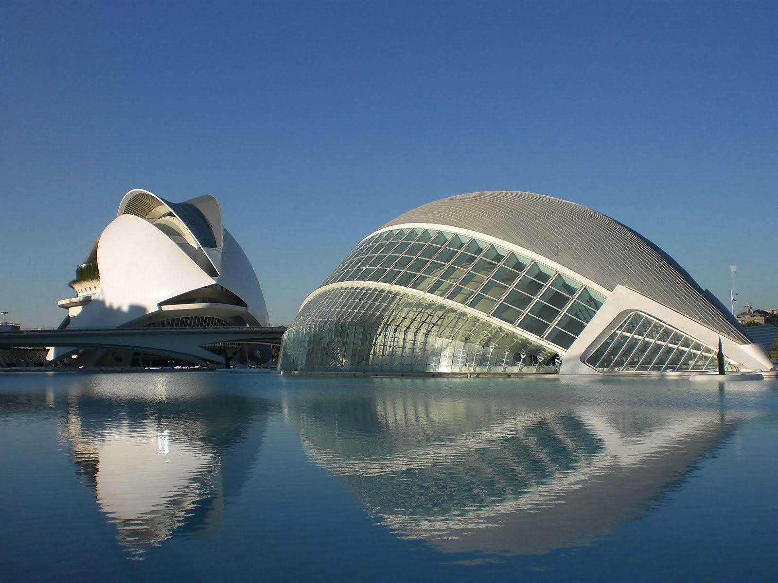 modern-architectural-wonders_v21