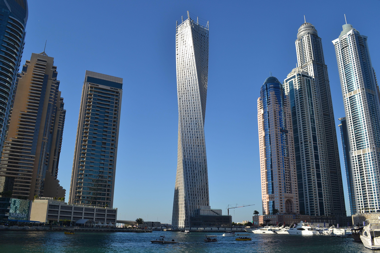 modern-architectural-wonders_v22