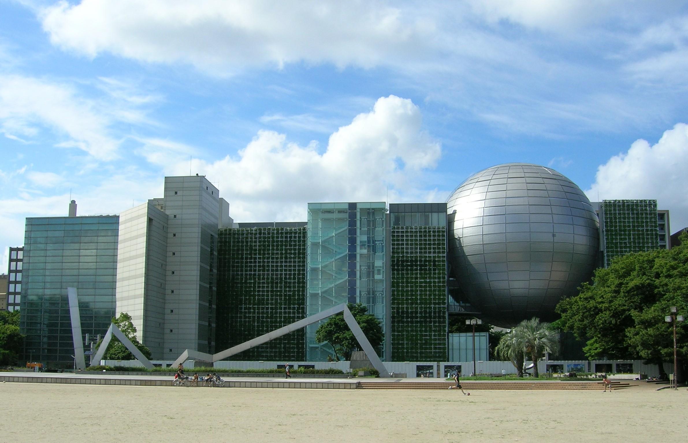 modern-architectural-wonders_v23