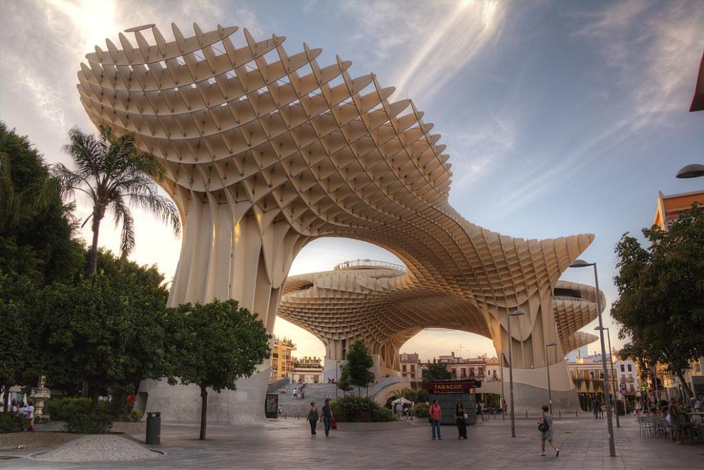 modern-architectural-wonders_v3