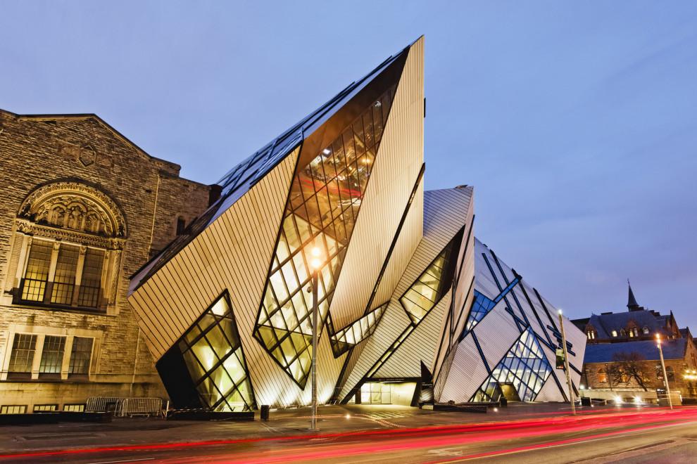 modern-architectural-wonders_v4