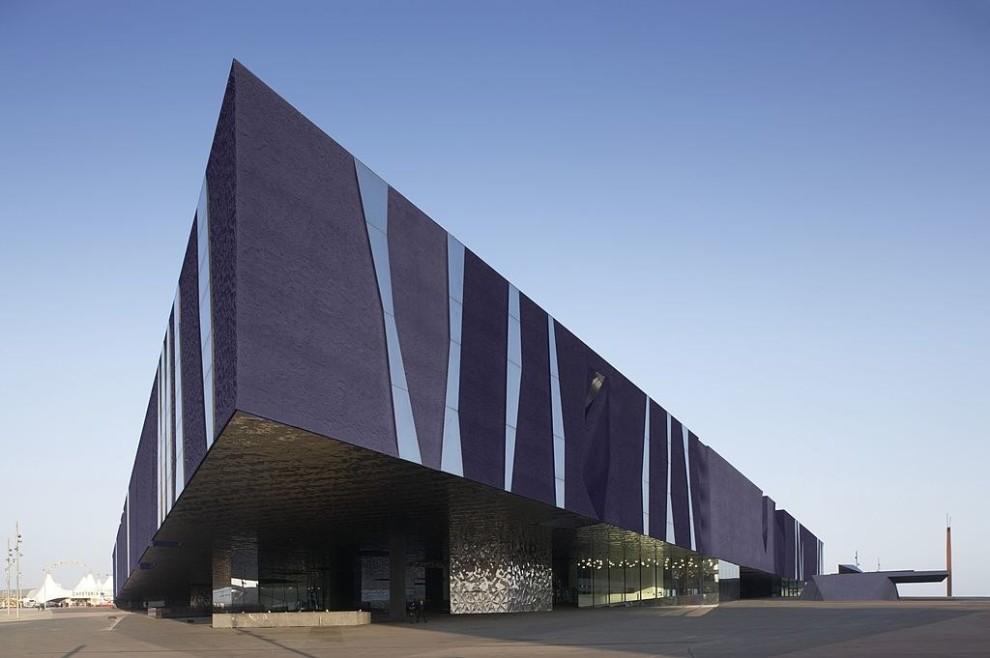 modern-architectural-wonders_v5