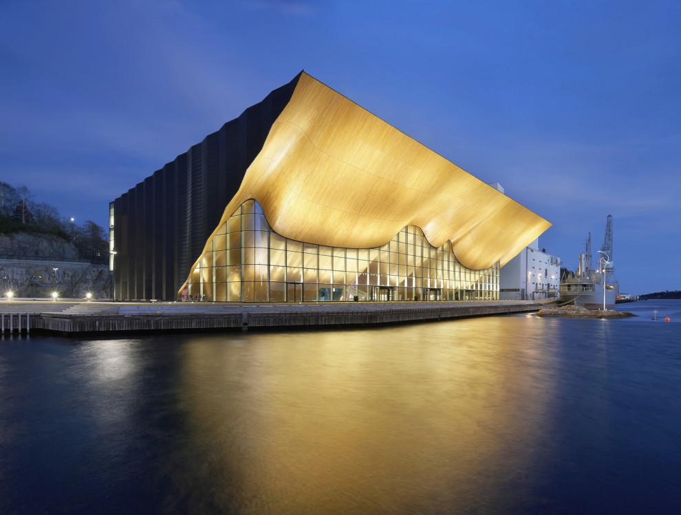 modern-architectural-wonders_v6