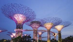 modern-architectural-wonders_v7